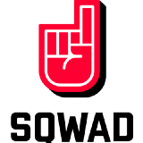SQWAD Blog