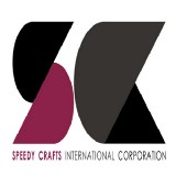 Speedy Crafts Int'l