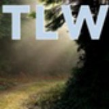 The Living Word (TLW)