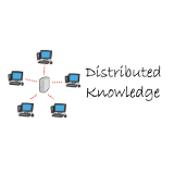 Distributed Knowledge