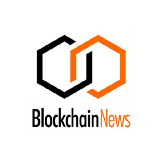 The Blockchain News