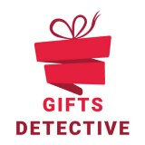 Gifts Detective