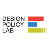 Design Policy Lab