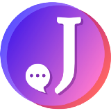Conversational Commerce with Jumper.ai