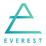 About Everest — Updates and News