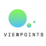 Viewpoints Podcast