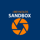The Reynolds Sandbox
