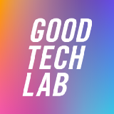 Good Tech Lab