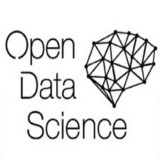 Open Machine Learning Course