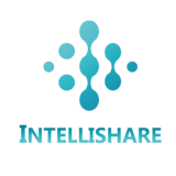 IntelliShare
