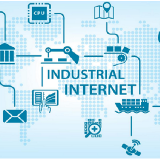 Products, Platforms, Business & Innovation in Industry 4.0/IIoT
