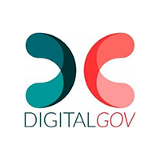 DigitalGov