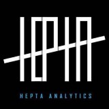 Hepta Analytics Blog