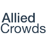 AlliedCrowds