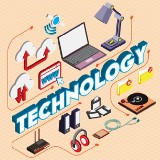 Creative Technology Concepts & Code