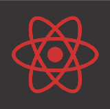 Create a Drag and Drop Component in React Native - React Native Coach