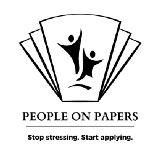 People on Papers