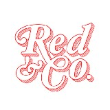 Red&Co.