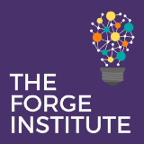 The Forge Institute