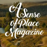 A Sense of Place Magazine