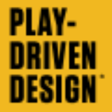 Play-Driven Design®