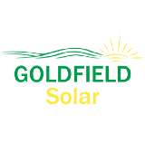 Goldfield Connect