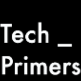 TechPrimers
