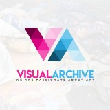 Visual Archive