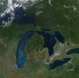 Algal Blooms in the Great Lakes: Investigating Efforts to Protect and Preserve Water Quality