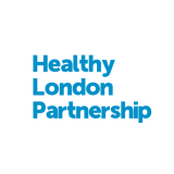 Healthy London Partnership