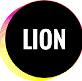 Join Lion