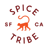 Spice Tribe