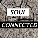 Soul Connected
