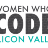 Women Who Code Silicon Valley