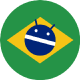 Android Dev BR