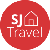 stay-japan-travel