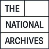 The National Archives Digital