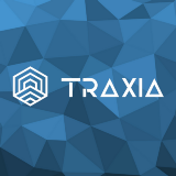 Traxia