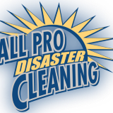 All Pro Disaster Cleaning