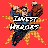 Invest Heroes