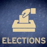 Election Science
