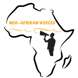 Neo-Afrikan Voices