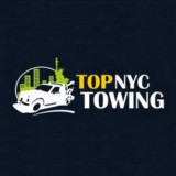 Top NYC Towing