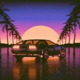 Outrun Stories