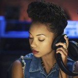 Dear White People Season 3 Episode 3 — Official Netflix