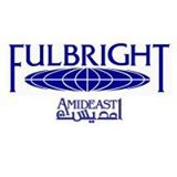 FulbrightMENA