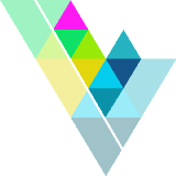 VectrConsulting