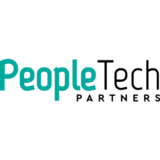 PeopleTech Partners