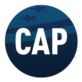 American Progress (CAP)