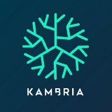 Kambria Network